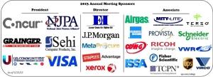 PI EU naep_am2013_sponsors