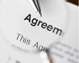 contract-stock-agreement-xsm-crop